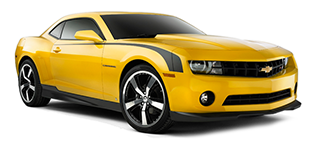 <h4><strong><em>Low Cost Auto Insurance</em></strong></h4>