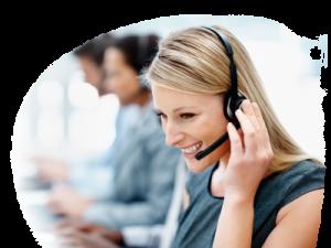 slider-improve-call-agent-performance