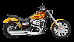 <h4><strong><em>Low Cost Bike Insurance</em></strong></h4>